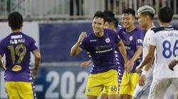 Tin tối (19/10): Hà Nội FC bỏ xa HAGL trong cuộc bầu chọn của AFC