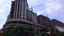 Bắc Ninh giao rà soát, thanh tra loạt dự án chậm nộp tiền sử dụng đất, tiền thuê đất