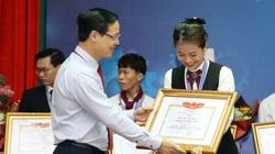 Kỳ thi kỹ năng nghề quốc gia: Thúc đẩy kỹ năng nghề và hội nhập thế giới
