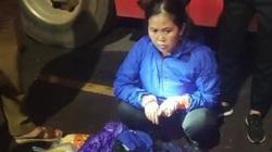 Tinh vi đường dây vận chuyển ma túy từ Lai Châu về Hà Nội