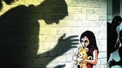 Xảy ra xâm hại trẻ em: Xử nghiêm người đứng đầu