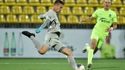 Tin sáng (2/10): Filip Nguyễn tạo dấu ấn lịch sử tại Europa League