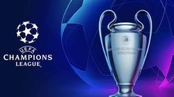 Kết quả bốc thăm chia bảng Champions League: Người trong cuộc nói gì?