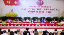 Bình Phước bổ sung gần 10.000 ha đất cho phát triển khu công nghiệp