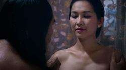 Mê đắm sắc dục sa vào thuật yêu mỹ nhân, chúa Nguyễn suýt mất giang sơn
