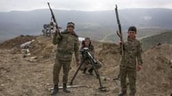 Nóng chiến sự: 1.280 binh sĩ Azerbaijan thiệt mạng, Armenia dọa giáng đòn tấn công chí mạng