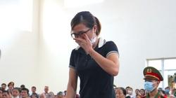Đang xét xử vụ chủ quán Nhắng nướng bắt cô gái trẻ quỳ xin lỗi
