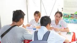 Trường ĐH Nông Lâm TP.HCM: Hơn 2.000 đầu việc trong Ngày hội việc làm 2020