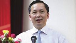 Phó Thống đốc Đào Minh Tú đề cập gì tại họp báo Chính phủ thường kỳ tháng 9/2020