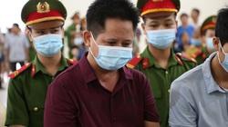 Chủ quán Nhắng nướng bắt cô gái quỳ bị tuyên 12 tháng tù giam