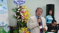 Hội thảo khoa học quốc tế đầu tiên về nông nghiệp sau dịch Covid-19