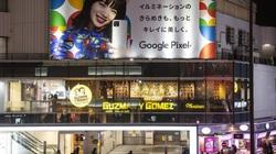 """Sau Mỹ và Châu Âu, đến lượt Nhật Bản """"soi"""" gã khổng lồ Apple, Facebook"""