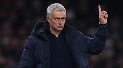 Top 5 bản hợp đồng thảm hại nhất trong sự nghiệp của HLV Mourinho