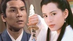 Doãn Chí Bình có phải là kẻ tội nghiệp nhất trong kiếm hiệp Kim Dung?