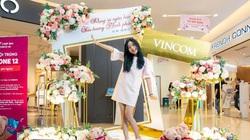 """Đừng bỏ lỡ cơ hội """"hẹn hò"""" cùng Nhan Phúc Vinh trong ngày 20/10 tại Vincom"""