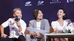 """Khán giả suất chiếu đầu tiên của """"Tiệc trăng máu"""" nô nức chấm điểm tối đa, rời rạp các netizen vội review """"nóng"""""""