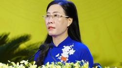 Đại hội Đảng bộ tỉnh Quảng Ngãi lần thứ XX: Mục tiêu trở thành tỉnh phát triển khá của miền Trung