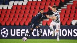 Lượt trận mở màn vòng bảng Champions League: M.U hạ PSG, Barca đại thắng