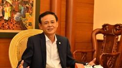 Thứ trưởng Thường trực Bộ NNPTNT: Nâng cao chất lượng rừng để giảm tác động biến đổi khí hậu