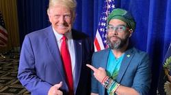"""Bầu cử tổng thống Mỹ: """"Vũ khí bí mật"""" của Trump lộ diện"""
