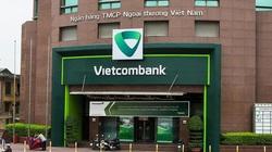Bình quân một cán bộ nhân viên Vietcombank làm ra 90 triệu đồng tiền lãi/tháng