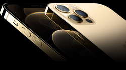 Lộ rõ điểm yếu của iPhone 12 so với loạt điện thoại Android khác