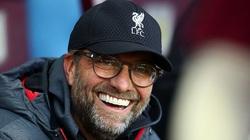 Liverpool nhọc nhằn thắng Ajax, HLV Klopp đổ lỗi cho... mặt sân