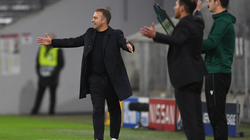 Bayern vùi dập Atletico, HLV Flick lập tức khẳng định 1 điều