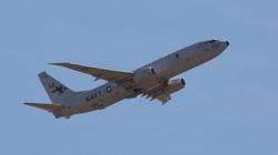 Mỹ tăng gấp đôi máy bay trinh sát, do thám nhất cử nhất động của Trung Quốc