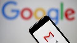 Cấp quyền truy cập Google Drive trực tiếp từ Gmail