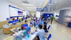 """BIDV được vinh danh""""Ngân hàng giao dịch tốt nhất Việt Nam"""" và """"Ngân hàng Quản lý tiền tệ tốt nhất Việt Nam"""""""