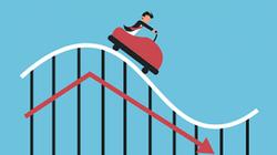 VnIndex tiếp tục rung lắc mạnh, nhóm cổ phiếu vốn hóa lớn nỗ lực kéo thị trường chứng khoán