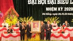 Công việc của ông Trương Quang Nghĩa và ông Huỳnh Đức Thơ sau kỳ Đại hội Đảng bộ Đà Nẵng?