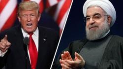 Mỹ tố đặc vụ Iran đe dọa cử tri đảng Dân chủ phải bỏ phiếu cho Trump