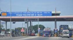 Mở nhiều tuyến đường huyết mạch kết nối với sân bay Long Thành