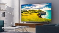 Ấn tượng: Xiaomi sẽ xuất xưởng 14 triệu chiếc TV thông minh trong năm nay
