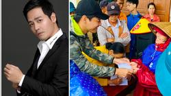 """MC Phan Anh nhắc nhở sâu cay người chuyên """"cào phím"""" điều bất ngờ"""