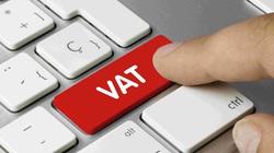 Tiêu chí khai thuế thu nhập cá nhân theo quý