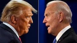 Biden bắt đầu thảo luận chính sách kinh tế dù Trump ngăn cản chuyển giao quyền lực