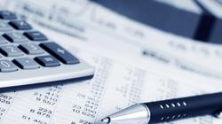 10 trường hợp người nộp thuế bị công khai thông tin