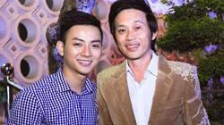 Hoài Lâm quyết đổi nghệ danh mới, dân tình xôn xao về mối quan hệ cha con với danh hài Hoài Linh