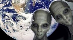 Người ngoài hành tinh từ hơn 1.000 ngôi sao đang theo dõi con người?