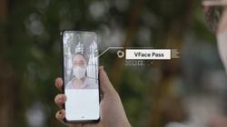 Công nghệ nhận diện khuôn mặt của VinAI nằm trong Top 6 thế giới