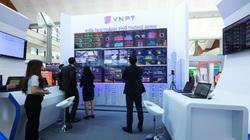 """VNPT trình diễn các giải pháp đô thị thông minh """"Make in Vietnam"""""""