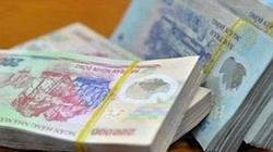 Khởi tố nhân viên ngân hàng rút sổ tiết kiệm của khách, chiếm đoạt hơn 4 tỉ đồng