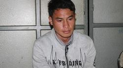 Chân tướng nghi phạm hiếp, giết cô gái khuyết tật ở Lào Cai