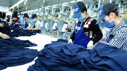 6 quy định mới về kỷ luật lao động từ năm 2021