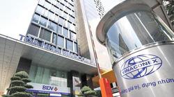 VCG đã chi hơn 1.600 tỷ đồng mua cổ phiếu quỹ