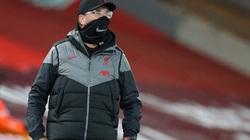 Liverpool ngược dòng thắng Sheffield, HLV Klopp vẫn chê trách hàng công