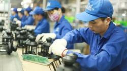 Điều kiện mới về gói 16 nghìn tỷ cho vay trả lương ngừng việc của người lao động